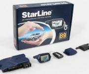 starline_b9