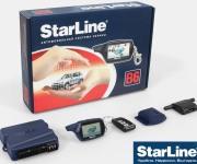 starline_B6