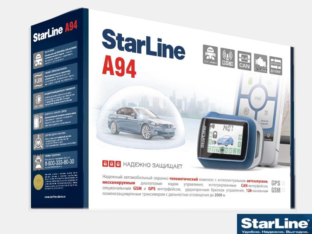 starline_a94