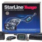starline_a8
