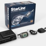 Starline_a9
